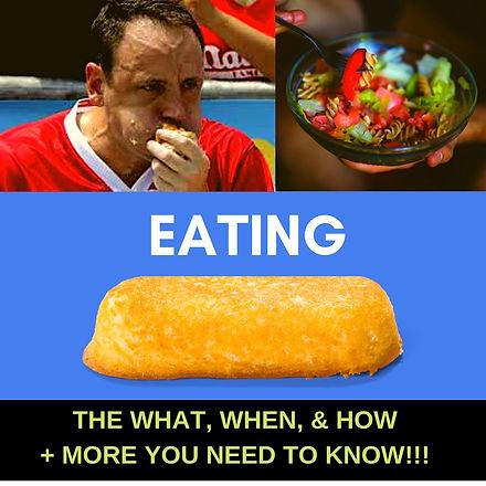 EATING.jpg