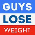 GLW-LOGO-GUYS-8-#3979F5-#06599C-#EF2917-