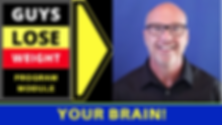 Your Brain - How to change your thinking