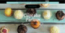CupcakeHomepage.png