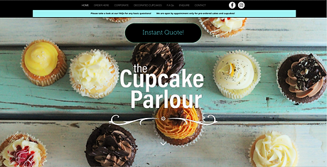 CupcakeHomepage.png