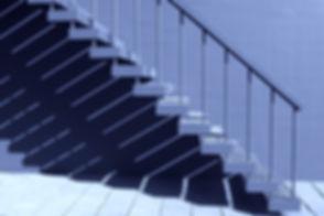 Blue Stairway_edited.jpg