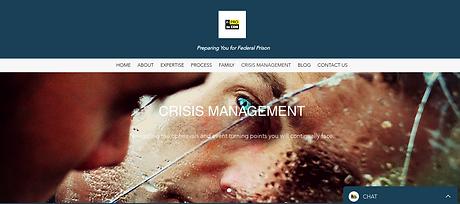 ProtoCon, LLC Homepage