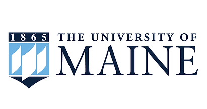 Umaine-image.png