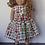 Thumbnail: Pretty Presents Dress for 18 inch Dolls