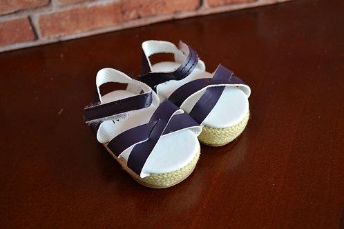 Platfrom Sandals