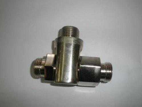 Эжектор ВК75.00.300