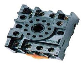 Релейная база PF113A-E 11-pin