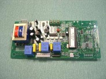 Блок управления «SWJ-8003 ZD»