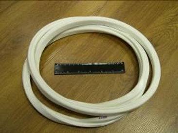 Уплотнитель двери для DGM- 240/360 (№2300)