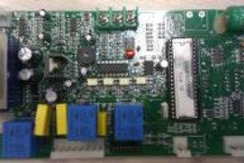 Блок управления «SWJ-8003 ZDY»