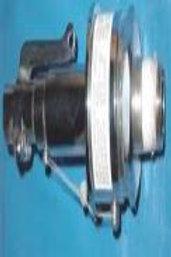 Клапан предохранительный GD-ALL 12/0030