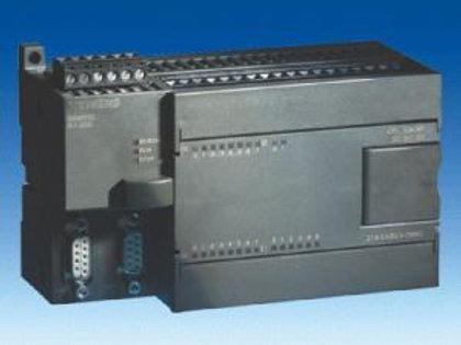 Центральный процессор CPU224XP ZD-150