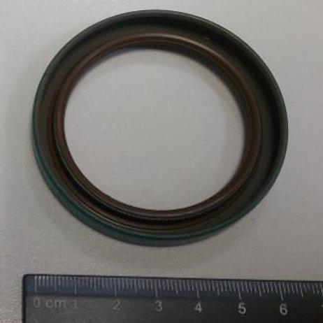 Sealing Ø50xØ65x7 mm FPM-3pieces (SKF)