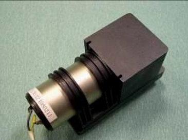 Насос вакуумный для DGM-300/500/80