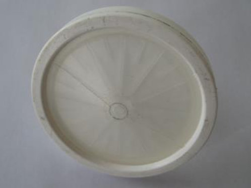 Фильтр воздушный бактерицидный №2000/35