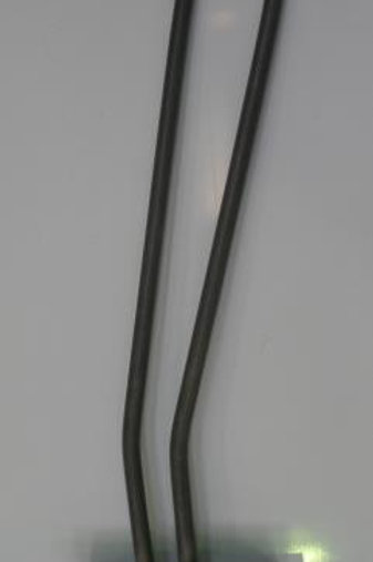 Электронагреватель ТЭН78.03.000