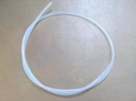 Трубка фторополимерная TLM0604 L=0.31м в упаковке