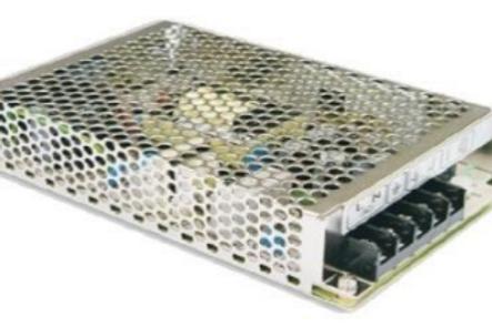 Power supply 24v (50-24)