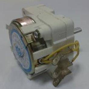 Таймер «DBD-60» для DGM-200