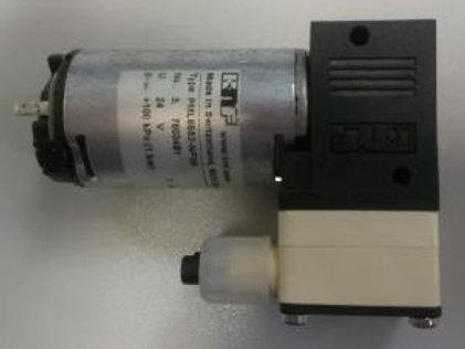 Product/Товар GS 3 Type: PML6552-NF30 U: 24V
