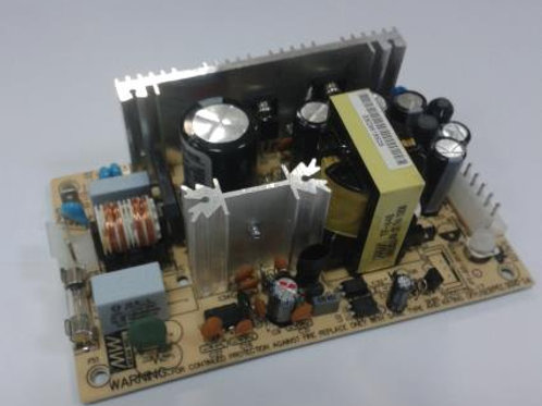 Источник питания MW PD65B