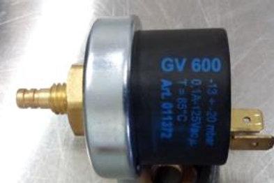 Manostat pump 011372 (Маностат насоса 011372)
