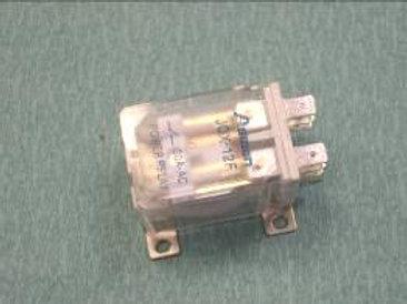 Реле управления «JQX-12F» для DGM-200/300/500/80