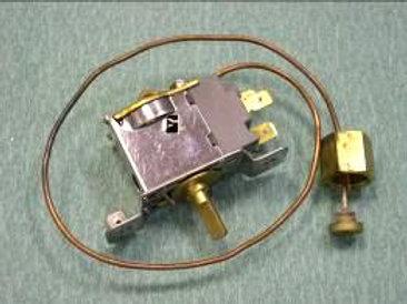 Маностат рабочий контроля давления для DGM-300/500