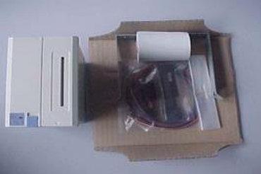 Принтер CBM 920II - 40 PF
