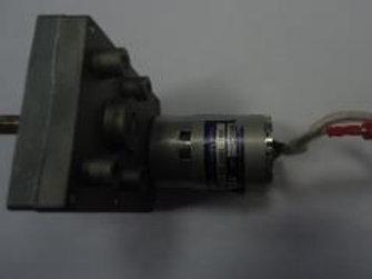 Привод двери DGM-100 (Венгрия)