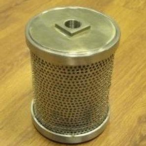 Air filter 0,2 mkm