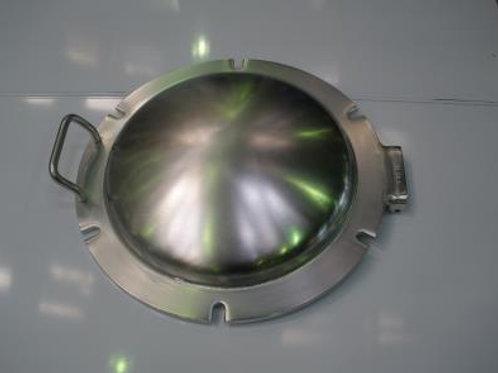 Крышка ВК75.09.000