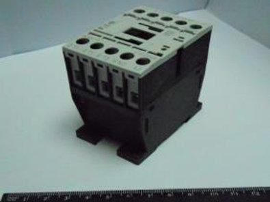 Контактор AC Dilm12-10 230V50HZ