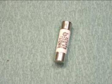 Предохранитель для DGM-300/500/80