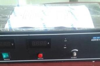 Источник тока высокой частоты ZD-150 04/0010