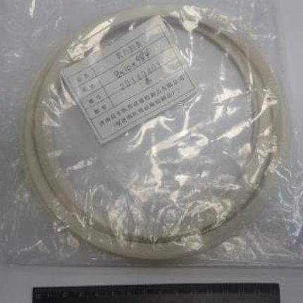 Уплотнение для Z-40 (8*10*984)