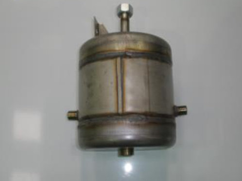 Конденсатор ЦТ129М.06.000-10