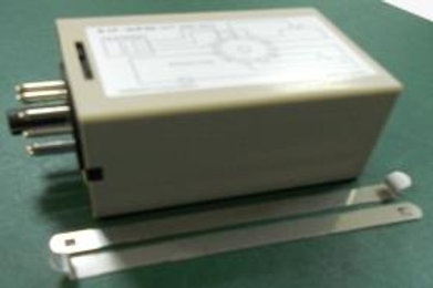 Реле «OMRON» 61F-GP-N (11- pin) 220 VAC