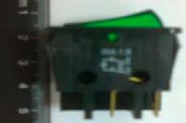 Выключатель основной W4.8
