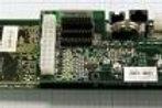 Контроллер AL14 К 12-24V(-50…+150 C)