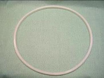Кольцо уплотнительное для DGM-80 тип