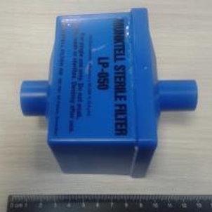 Фильтр воздушный LP-050