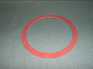 Кольцо уплотнительное GD-600 21/0040