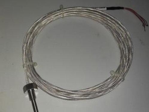 Датчик температуры камеры ZD-40 04/0020