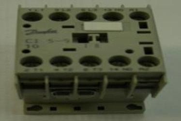 Контактор CI 5-9 10-230V/50HZ