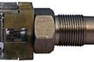 Реле ТРМ 1101-100