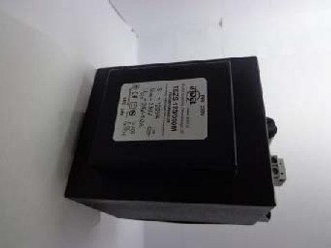 INDEL Transformator TSZS 120/010M
