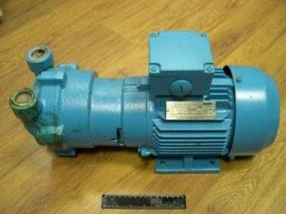 Насос вакуумный для DGM- 130/240/360