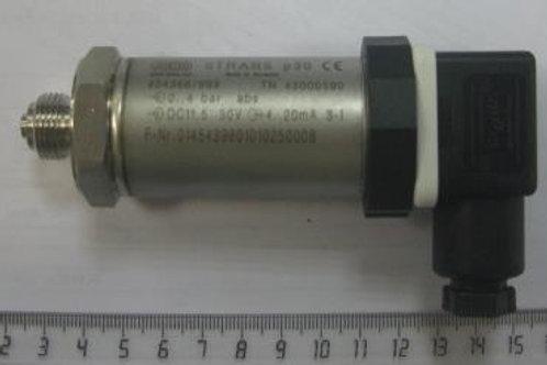Датчик давления GA-ALL 21/0010